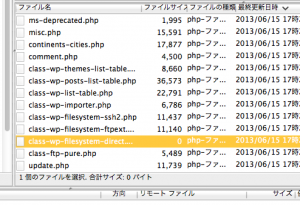 class-wp-filesystem-direct.php