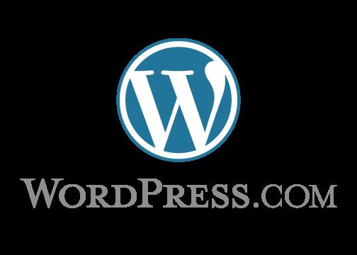 wordpress-v-logo